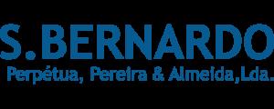 Logo S Bernardo