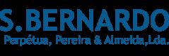 S. Bernardo Ceramics