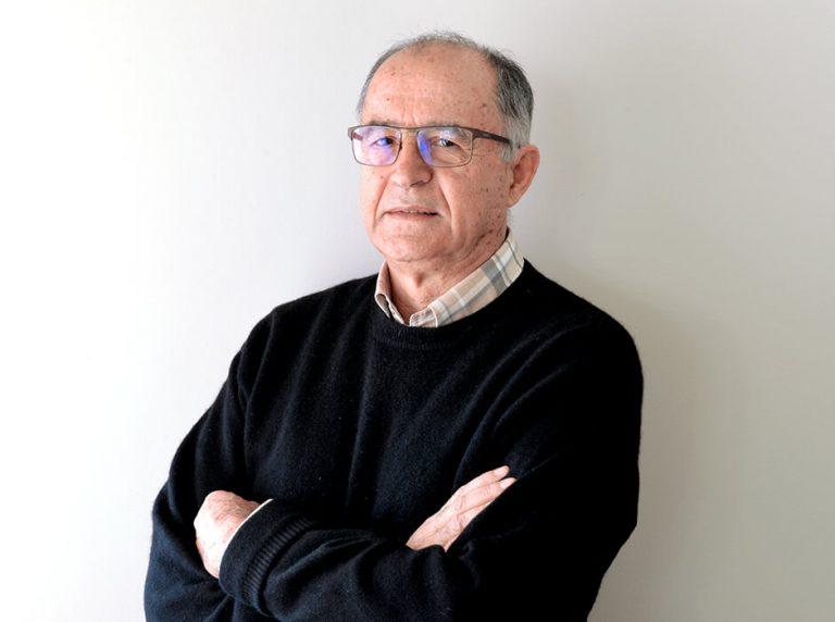 Arq Manuel da Bernarda