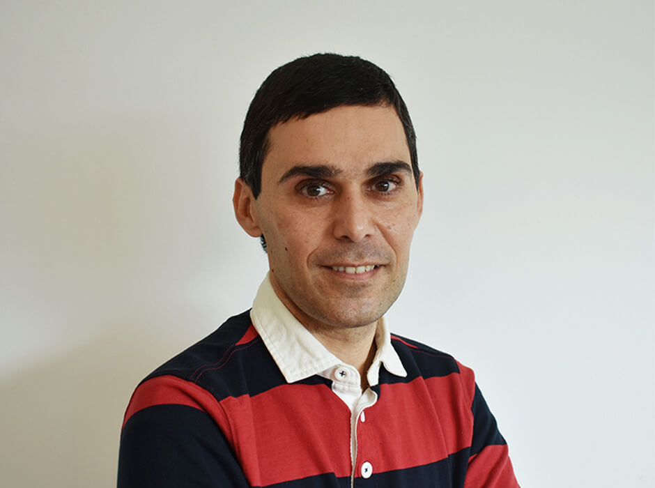 Flavio Souto (1)